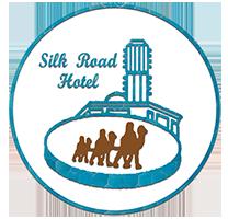 Silkroad Hotel Yazd